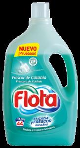det_liquido_colonia