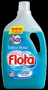 det_liquido_talco